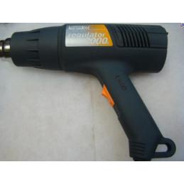 Horkovzdušná pistole