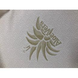Oboustranný chránič matrace