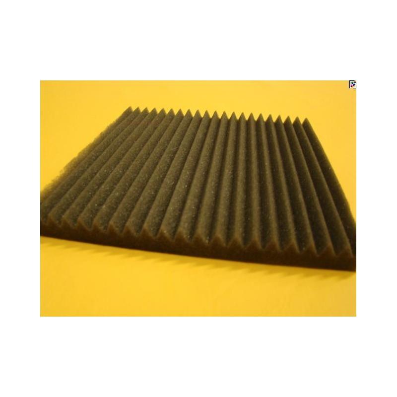 Molitanové hřebeny 200x100x3cm